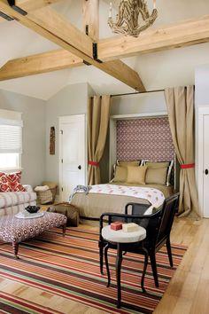 Gracious Guest Bedrooms Bedroom Apartmentgarage