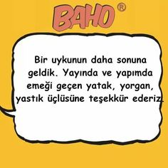 Different words are waiting for you in your baho a click away. I tried to gather a Bahattin words for you. You can browse our section for more information. Funny Images, Funny Pictures, Meaningful Sentences, Funny Share, Silly Jokes, Fun World, Different Words, Cute Comics, Funny Quotes