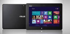 jaki Tablet 8 cali? RANKING 2016 i Opinie na http://www.aspadit.pl/tablet-8-cali/ #tablet