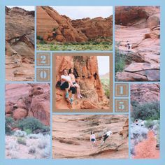 Travel scrapbook layout of St. These Mosaic Moments layouts are so pretty! We love this scrapbook system to add lots of photos. Travel Scrapbook Pages, Paper Bag Scrapbook, Vacation Scrapbook, Scrapbook Supplies, Scrapbook Cards, Scrapbook Templates, Scrapbook Designs, Scrapbook Sketches, Scrapbook Page Layouts