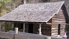 Read a day in the life of a pioneer woman.  I now know how my husband's mother learned how to take care of the family. Her family were the Natheys from Boggy (now Niceville) FL.