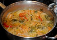 1000+ images about Recipes: Soups, Stews and curries on Pinterest ...