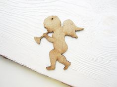 handmade gifts by Lilia Kachmola on Etsy