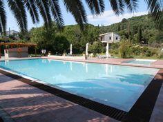 Pool Area 3 Small Entrance, Area 3, Pool Bar, Garden Pool, Gardens, Outdoor Decor, Home, Outdoor Gardens, Ad Home