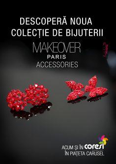 Makeover Paris Brasov. #fashion #style #beauty #girl #eyes #shopping #makeup #cosmetic #eyeshadow #lipstick #gloss #mascara r #concealer #foundation #powder #eyes #eyebrows #beautiful Paris, Concealer, Mascara, Eyebrows, Foundation, Powder, Eyeshadow, Lipstick, Cosmetics