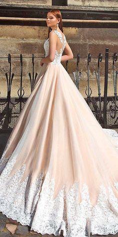 crystal design wedding dresses 1