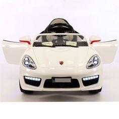 9 Best Porsche Kids Electric Remote Control Car From Susan Susan Lx