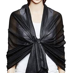 211 Best Caps Scarves Shawls And Wraps Images In 2019 - amazoncom roblox neck scarf square silk party