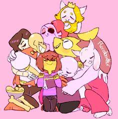 hugss Flore Art