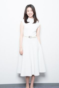 Brilliant Legacy, Dong Yi, W Two Worlds, Han Hyo Joo, Blue Dragon, Film Awards, Best Actress, Korean Beauty, South Korea