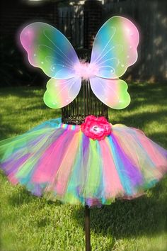 @Sara Horn .... pictures of Eden in this would make cute invites!! I see you're pinning lots of rainbow ideas =)