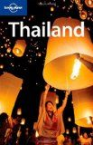 Lonely Planet Thailand (Country Travel Guide) - http://travelkohphiphi.com/lonely-planet-thailand-country-travel-guide/