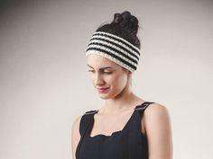 https://www.etsy.com/listing/469063298/womens-headband-black-and-white-headband?ref=shop_home_active_7