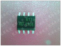 Купить товарSt613i в категории Прочие электронные компонентына AliExpress.     Добро пожаловать в наш магазин     Клиент Поскольку электронная продукция производителей, различных партий и другие
