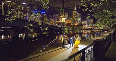 Spring is here and there is no greater place than to be in Melbourne for such a time! This city speaks for itself and always brings joy to everyone, especially me. I love Melbourne so much and definitely is one of my top ten places around the world. We have been blessed with couples who chose…