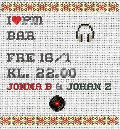 Pin by Christian Zaar on Sports Bar Design | Sport bar