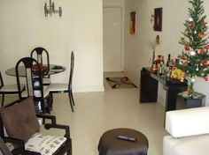 Apartamento com 2 Quartos à Venda, 67 m² por R$ 750.000 Rua Alves Guimarães, 000 Pinheiros, São Paulo, SP, Foto 2