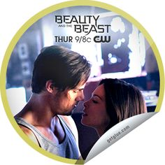 I just unlocked the Beauty and the Beast: Insatiable sticker on GetGlue                      4904 others have also unlocked the Beauty and the Beast: Insatiable sticker on GetGlue.com                  Things are starting to get a little complicated as Cat and Vincent move forward with their relationship. Thanks for watching. Youve just unlocked the Insatiable sticker.  Share this one proudly. Its from our friends at The CW.