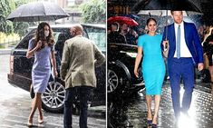 AMANDA PLATELL: Can it really be 20 years since we learned that Kate Middleton was dating Prince William - and over a decade since they became engaged?