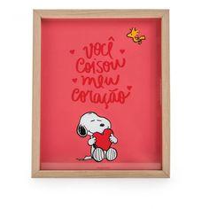 quadrinhos peanuts amor - Pesquisa Google