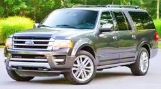 Ford Escape Se Ecoboost Review Cars Pinterest  Ford Escape Ford And Ford Focus