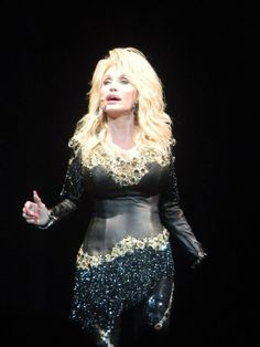 Gorgeous outfit, Gorgeous hair, Pure Angel #Duluth #PureandSimpleTour