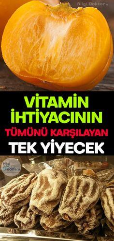 Ikebana, Cantaloupe, Carrots, Vegetables, Fruit, Health, Food, Health Care, Essen