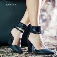 ***Blog Mulher Fashion Oficcial***