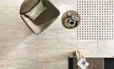 Gallura Porcelain Tiles By Novabell Coming Soon To Tile For Less