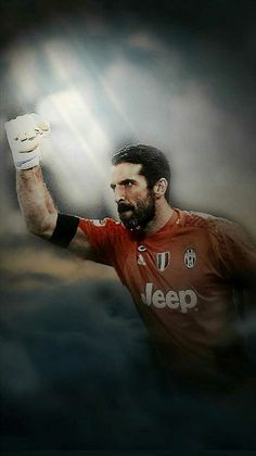 Gigi Buffon - Best Saves 2017 http://gianluigibuffon.xobor.de/t276f8-Gigi-Buffon-Best-Saves.html#msg447