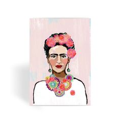 Cards: Greeting Cards 7x5 High quality 330gsm gloss and gloss UV varnished. Print Dimensions 14.8 x 21 cm Original Hand Illustration Designed by Catherine Cortes, an American artist known for designing pieces for LuluBee and Kewi Collection  ©LuluBee and Kewi 2016