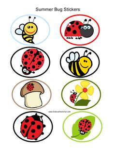printable stickers - Google Search