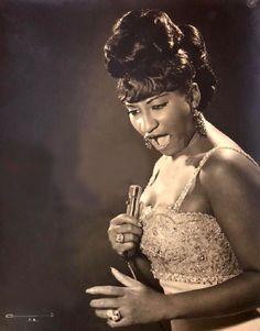 Celia Cruz Salsa Bachata, Salsa Music, Fort Lee, Mocha, Black History Facts, Beauty Awards, Music People, Long Time Ago, Beauty Women