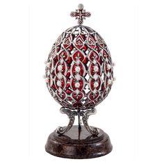 #russia #stile #egg #traditions #orthodoxy #religion #silver #gift  #enamel #handmade  #amulet #pearl #saintpetersburg #obvodnykanal #cacholong_jewellery #life #maxarthurstudio #pinterest