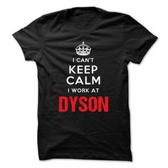 Cool I cant Keep Calm --DY T-Shirts