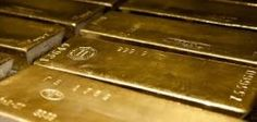 The Conspiracy Theorists Were Right: Mega Bank Admits To Rigging Global Gold And Silver Markets