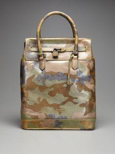 awesome bag