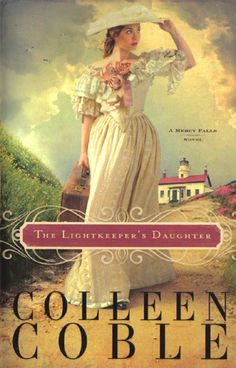 I love to read, and I've read a lot of books but I have to say this is one of the best Christian Romances I have EVER read! Love it!