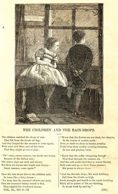 what-i-found: Civil War Fashions - Engravings from 1864 Ladies Friend Magazine - Children's Clothes