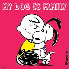Charlie Brown and Snoopy have it going on. Charlie Brown Characters, Peanuts Characters, Cartoon Characters, Peanuts Movie, Peanuts Snoopy, Snoopy Love, Snoopy And Woodstock, Cartoon Dog, Cartoon Pics