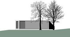 Containerlove by LHVH Architekten | HomeDSGN