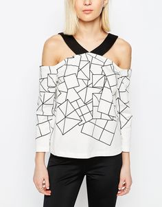 I LOVE this !!! It is from ASOS