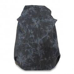 Nile backpack (granit)