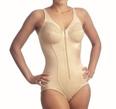 Classic Corselet Get incredible discounts at Natural Curves with Discount and Voucher Codes.