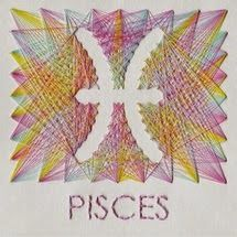 Horoscope Forecast 2016 : Pisces 2016 Horoscope Money Horoscope, Yearly Horoscope, Horoscope Signs, Astrology Signs, My Zodiac Sign, Pisces Zodiac, Libra, Pisces Love, Spikes