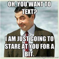 Daleko jeszcze online dating