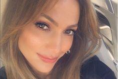 ¿Qué dijo Jennifer López sobre la boda de Marc Anthony?  Foto: Instagram