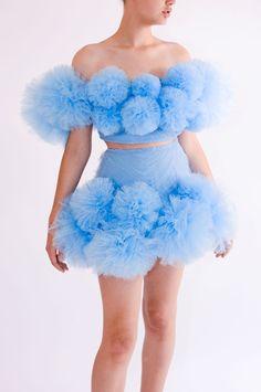 New Arrivals – Lirika Matoshi Cute Dresses For Teens, Crazy Dresses, Pink Mini Dresses, Teen Dresses, Spring Dresses, Kpop Fashion Outfits, Mode Outfits, Girl Outfits, Fashion Dresses