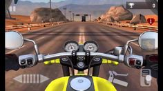motorcycle riding training - motorcycle riding training 2017 (GAMEPLAY VIDEOS)   Hi Guys This new video   Please Subsceibe:https://www.youtube.com/channel/UChOU5GT7L1FAkoF0IctSGpQ/featured?sub_confirmation=1  You Tube Channel :https://www.youtube.com/channel/UChOU5GT7L1FAkoF0IctSGpQ  Blogger link  : http://ift.tt/2gKHZmO  Twitter link: https://twitter.com/TarifTamim     ====================================================== More videos     Super Fighter Exploit Hunters 01: Flying  Saturday…