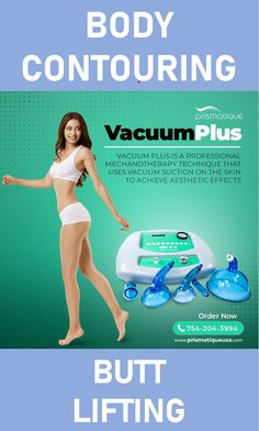 The vacuumtherapy is a non-invasive and painless technique that sculpts the body, stimulates blood flow, remove toxins through lymphatic drainage, improves cellulite and enhances buttocks.� #vacuumtherapy #buttlifting #beautyblogger #aesthetician #massagetherapy #butlift #bodycontouring #bodysculpting #CelluliteWrap Cellulite Cream, Reduce Cellulite, Anti Cellulite, Massage Tips, Massage Therapy, Cellulite Exercises, Aesthetic Body, Body Sculpting, Body Contouring